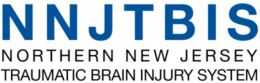 Northern New Jersey Traumatic Brain Injury Model System