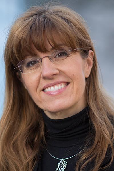 Barbara Savoldo, MD, Ph.D., UNC Lineberger Comprehensive Cancer Center