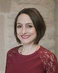 Vicki Vieira-Potter, University of Missouri-Columbia