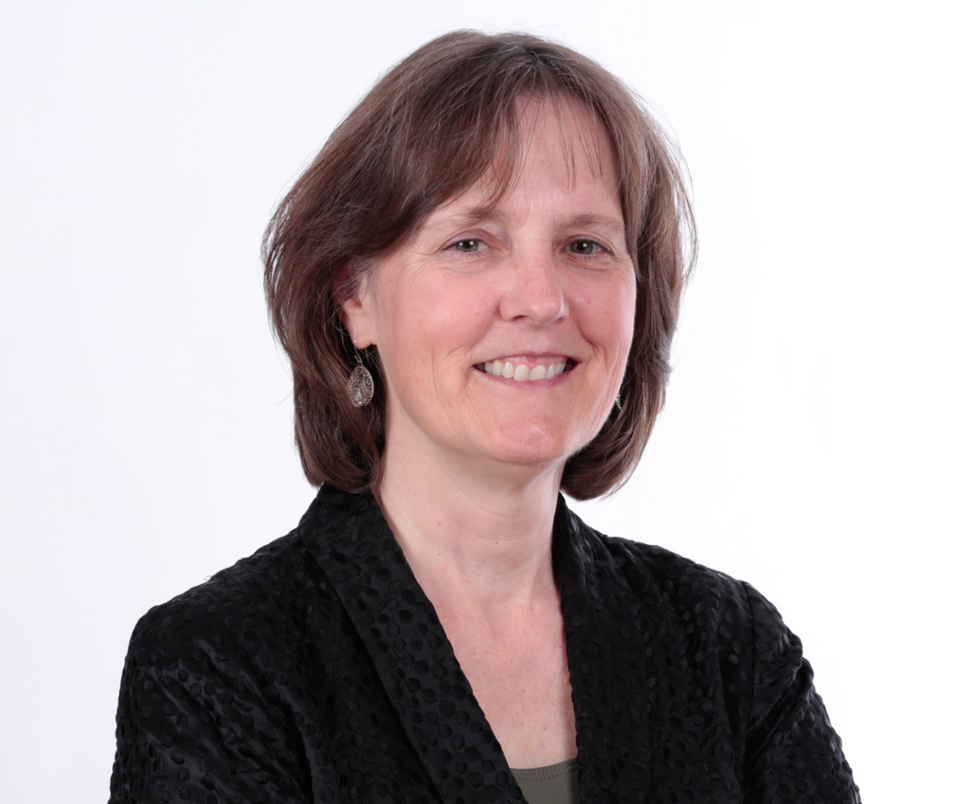 Janice E. Cuny, National Science Foundation