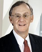 John B. Murphy, MD