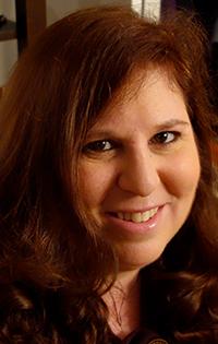Sarah Tishkoff, Ph.D., Recipient of ASHG's 2019 Curt Stern Award