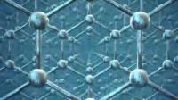 Zero Gravity Graphene - Loop Heat Pipe