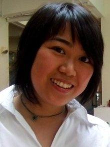 Sarah Ng, UW Genome Sciences