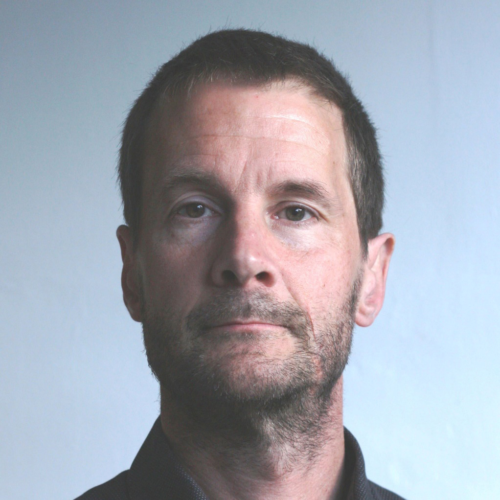 Daniel R Brison, Stockholm University