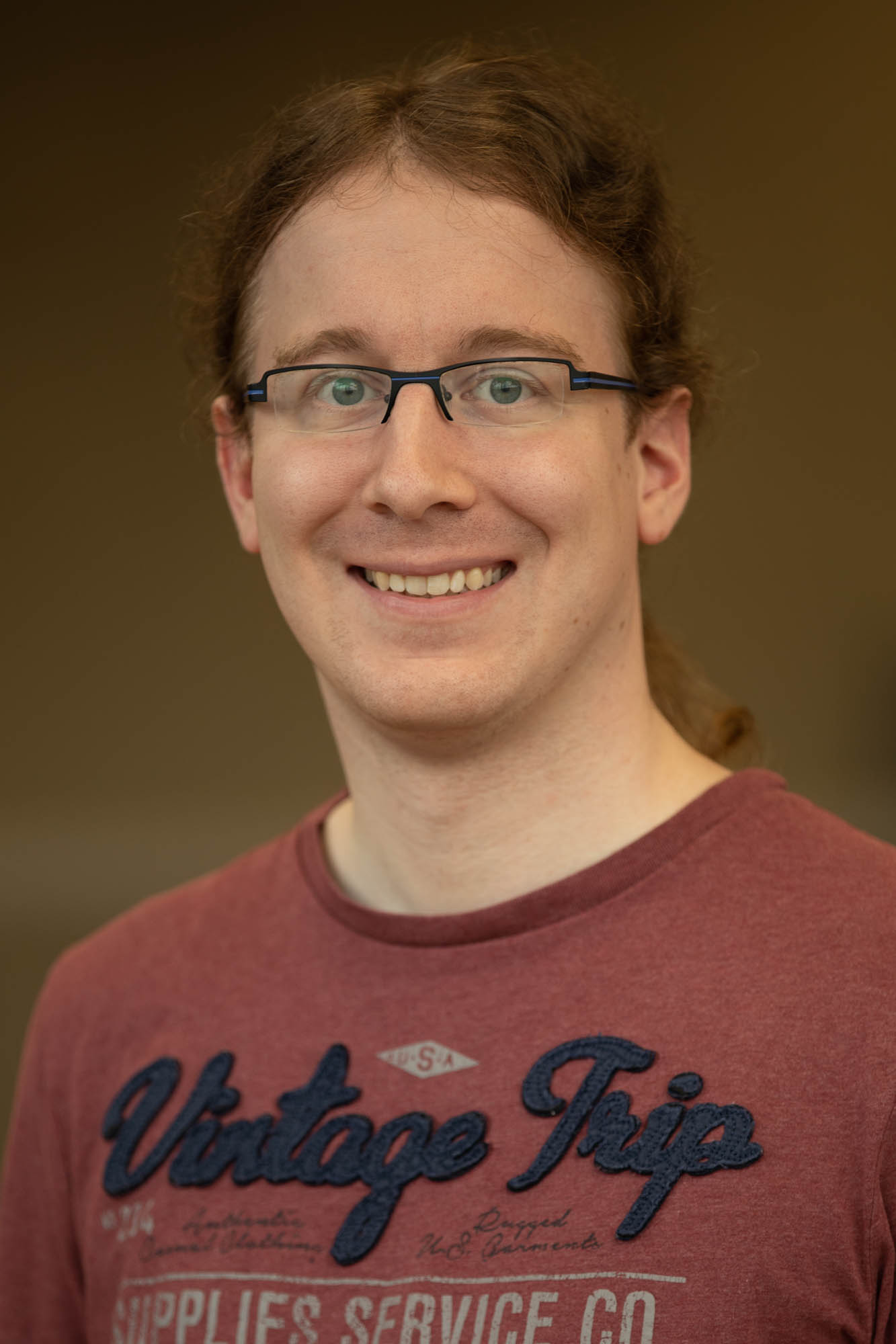 Computer Scientist proves safety claims of the programming language Rust