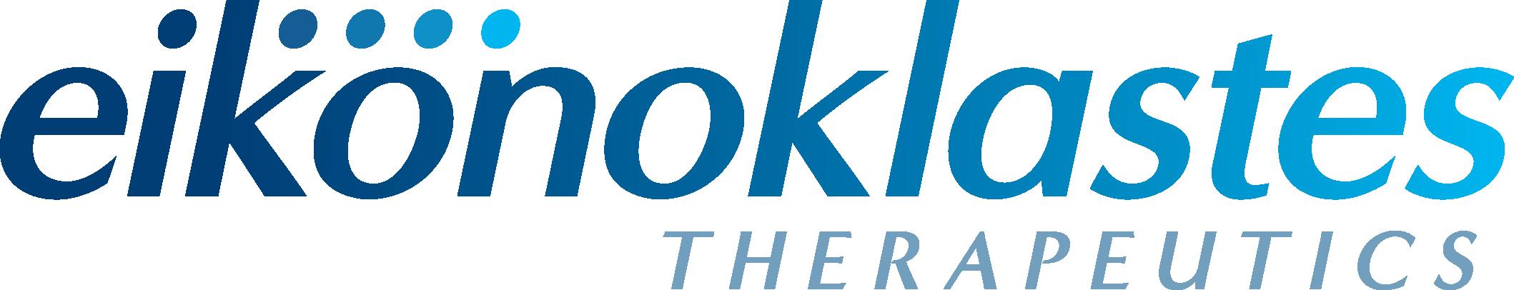 Eikonoklastes Therapeutics Logo