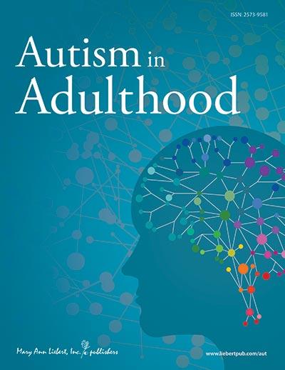 Autism and Adulthood